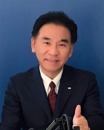 代表 岡田良広